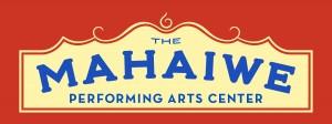 Mahaiwe-Logo-2014-Large orange n blue